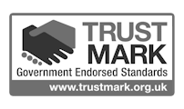 TrustMark - Government Approved Standards
